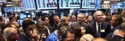 Après la crise, l'enseignement de la finance repensé   Grandes écoles de commerce et de management   Scoop.it