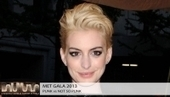 Best Punk vs Not So Punk Looks at Met Gala 2013 | Why fashion is necessary | Scoop.it