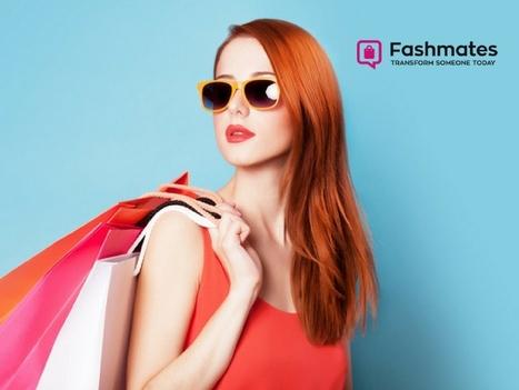 Fashmates Smart Alternative Fashion Pla