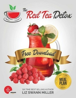 African red tea detox recipes pdf book free dow african red tea detox recipes pdf book free download forumfinder Image collections