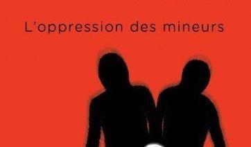 La Domination adulte. Débat à la Gryffe le 25 juin | Résistances | Scoop.it