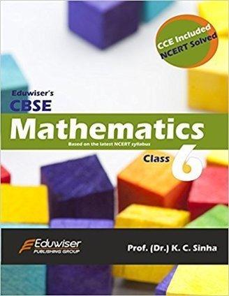 Kc sinha mathematics class 12 free download pdf kc sinha mathematics class 12 free download pdf fandeluxe Images