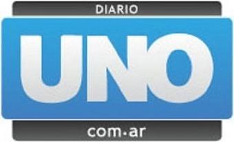 Hay más de 2.000 inscriptos en encuentro de historiadores argentinos - Diario Uno | historian: science and earth | Scoop.it