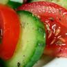 Gestational diabetes meals