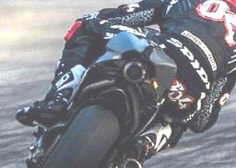 Ducati GP 14 Second Part...   Ductalk Ducati News   Scoop.it
