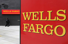 Advocates say US Bank, Wells Fargo loans prey on low-income borrowers | Coffee Party Equality | Scoop.it