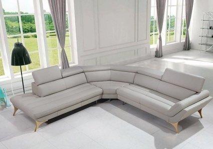 Astounding Sofa Set Manufacturer In Ahmedabad In Marketing Scoop It Caraccident5 Cool Chair Designs And Ideas Caraccident5Info