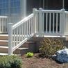 Decks Unlimited Construction