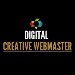 Py Colors amoureux des Arts ; Développement, HTML5, CSS3, Référencement, Ergonomie Web | Ergonomie web, design d'interface et écriture pour le web | Scoop.it