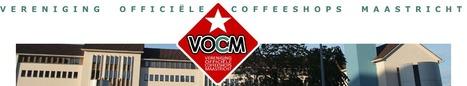 Persverklaring Vereniging Officiele Coffeeshops Maastricht (VOCM) | Cannabis & CoffeeShopNews | Scoop.it