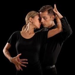 10 tips for creating sexual, romantic tension… | Cara Bristol | erotica | Scoop.it