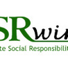 Corporate Social Responsibility in Businesses BUSS4