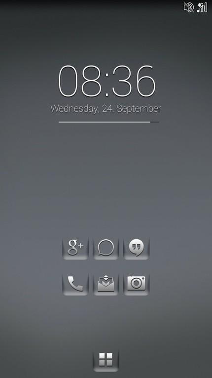 indent icon pack - Nova Apex v1.0 | ApkLife-Android Apps Games Themes | Android Apps And Games ApkLife.com | Scoop.it