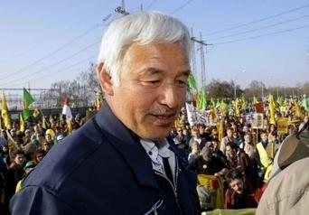 Naoto Matsumura, l'ermite de Fukushima, messager du danger | Code Planète | Scoop.it