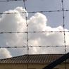 TATA wire fencing work in Chennai