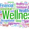 Wellness & Spa