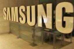 The words that keep sick Samsung workers from data - Times of India | Electronics - Issues and Problems | Scoop.it
