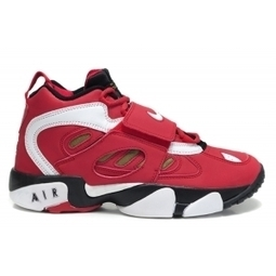 a6dc1752deb8 Cheap Mens Nike Air Diamond Turf 2 II 49ers 2013 Varsity Red on Sale