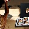 Vos albums photos a créer en ligne