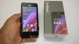 Cara Root Asus Zenfone C Z007 Tanpa Pc Berita