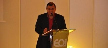 Pesticides : nouvelle étude choc de Séralini | agro-media.fr | Actualité de l'Industrie Agroalimentaire | agro-media.fr | Scoop.it