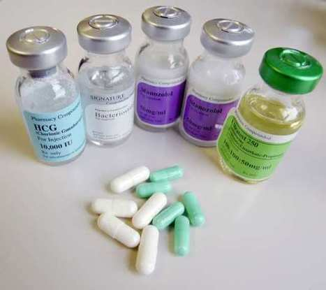 buy pain pills online without prescription