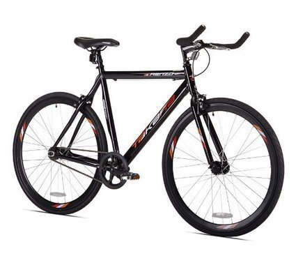 7 Best VERTIGO ROSSETTI BIKE images | Bike, Cycling, Cheap