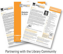 Library Connect News: Defining a Librarian in the Information Age: Can it be done? | The Information Professional | Scoop.it
