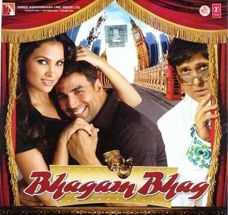 bhagam bhag full movie download 720p movie