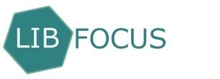 Advocating for Open Access ~ libfocus - Irish library blog | Open Access News from the RSP team | Scoop.it