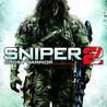 تحميل لعبة Sniper Ghost Warrior 2 - PC النسخة الكاملة نسخة الFLT + نسخة الBlackBox