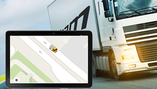GT06N GPS GPRS GSM Vehicle Tracker | GPS Vehicl