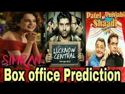 Patel Ki Punjabi Shaadi 3 free download hindi 3gp