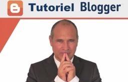 13 tutoriels vidéo sur des outils Google et applications collaboratives | François MAGNAN  Formateur Consultant | Scoop.it