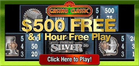 Casino free hour one carrie underwood casino mn