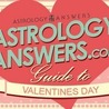 Astrology Answers