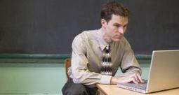 Digital learning plan will demand computer skills from teachers - Irish Times | Educación, e-learning, gamification para el desarrollo humano y el bien común | Scoop.it