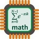 Comment ajouter des formules mathématiques dans une page Web ? | Philippe de outils-web | Scoop.it