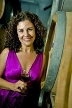 Pascale Bernasse of Luxury Wine Tour company French Wine Explorers Named to Condé Nast Traveler's Prestigious Top Travel Specialists List | Wine website, Wine magazine...What's Hot Today on Wine Blogs? | Scoop.it
