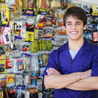 Small Business Inbound