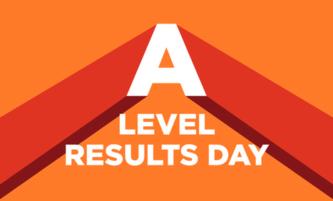 A level results 2015: Trends & Stats from the National Data | Schools Week | Science Sites | Scoop.it