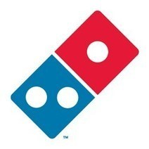 Balboa Capital Becomes Approved Lender for Domino's Pizza Franchise Owners | Franchise Financing | Scoop.it