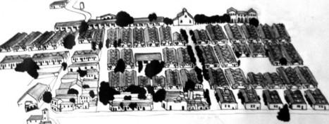 Antropologia horizontal en los márgenes de Barcelona | Perifèries Urbanes | Antropologia, comunicacion y tecnologia | Scoop.it