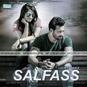 salfass lucky shah mp3