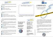 Gendarmerie Nationale - Cybermenaces, comment protéger votre entreprise? | Sergio's Curation Powershell GoogleScript & IT-Security | Scoop.it