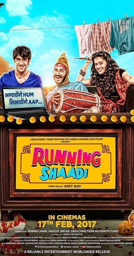 Aa Gaye Munde U.K. De tamil movie full 1080p free
