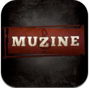 Muzine: Edit Your Own Music Magazine | Music business | Scoop.it