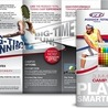 Best Website Designers & Graphic Designs in San Antonio