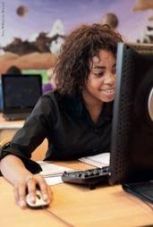 Flipping the classroom; publicatie in het Schooljournaal - Khan Academy NL | Khanacademy NL | Scoop.it