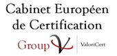 La certification ISO fut inventée par Napoléon | ValoriCert | Veille, Intelligence économique, et stratégique | Scoop.it
